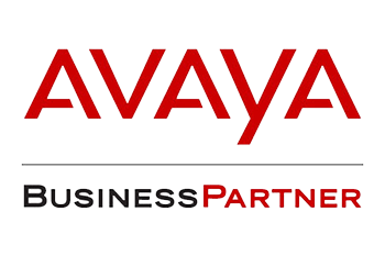 telephone systems - avaya